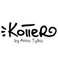 https://anioly24.pl/wp-content/uploads/2019/11/kotter.png