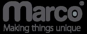 https://anioly24.pl/wp-content/uploads/2019/11/logo-Marco_Mtu_4C_M.png