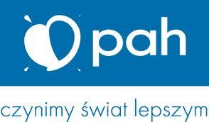 https://anioly24.pl/wp-content/uploads/2019/11/logo-PAH.png