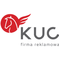 https://anioly24.pl/wp-content/uploads/2019/11/logo-kuc2.png