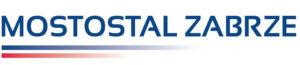 https://anioly24.pl/wp-content/uploads/2019/11/logo-mostostal_zabrze-e1496746750483.jpg