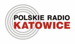 https://anioly24.pl/wp-content/uploads/2019/11/logo-radio-katowice.jpg