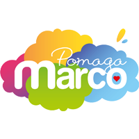 https://anioly24.pl/wp-content/uploads/2019/11/marco_pomaga.png