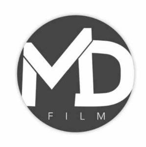 https://anioly24.pl/wp-content/uploads/2019/11/mdfilm.jpg