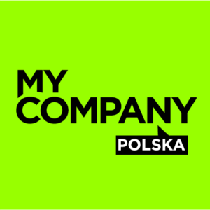 https://anioly24.pl/wp-content/uploads/2019/11/mycompany.png