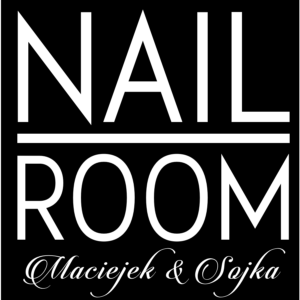 https://anioly24.pl/wp-content/uploads/2019/11/nail-room.png