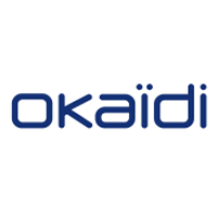 https://anioly24.pl/wp-content/uploads/2019/11/okaidi.png