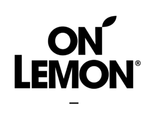 https://anioly24.pl/wp-content/uploads/2019/11/onlemon-1.png