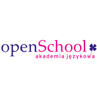 https://anioly24.pl/wp-content/uploads/2019/11/openschool.jpg