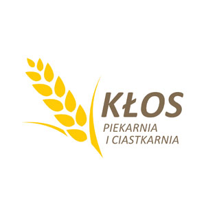 https://anioly24.pl/wp-content/uploads/2019/11/piekarnia-klos-logo.jpg