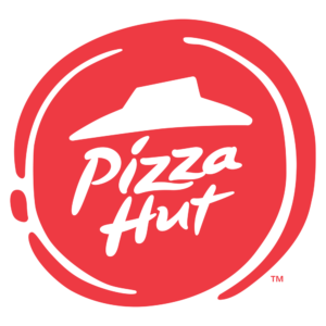 https://anioly24.pl/wp-content/uploads/2019/11/pizza_hut_logo_detail.png