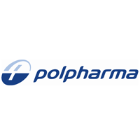 https://anioly24.pl/wp-content/uploads/2019/11/polpharma.png