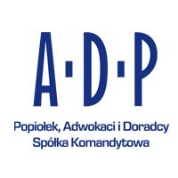 https://anioly24.pl/wp-content/uploads/2019/11/popiołek-adp.png