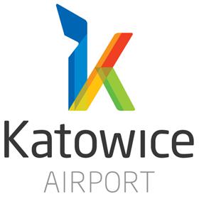 https://anioly24.pl/wp-content/uploads/2019/11/przywocie-lotnisko.png
