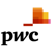 https://anioly24.pl/wp-content/uploads/2019/11/pwc.png