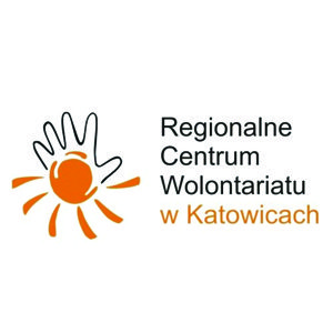 https://anioly24.pl/wp-content/uploads/2019/11/regionalne-centrum.jpg