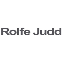 https://anioly24.pl/wp-content/uploads/2019/11/rofle-judd.png