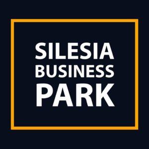 https://anioly24.pl/wp-content/uploads/2019/11/silesia-biznes-park.jpg