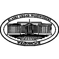 https://anioly24.pl/wp-content/uploads/2019/11/slaki_urzad_wojewodzki.png