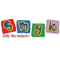https://anioly24.pl/wp-content/uploads/2019/11/smyk-1.png