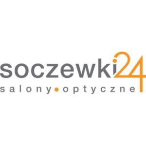 https://anioly24.pl/wp-content/uploads/2019/11/soczewki.png