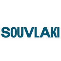 https://anioly24.pl/wp-content/uploads/2019/11/souvlaki.png