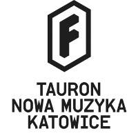 https://anioly24.pl/wp-content/uploads/2019/11/tauron.png