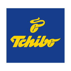 https://anioly24.pl/wp-content/uploads/2019/11/tchibo.png
