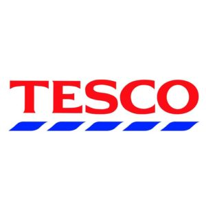 https://anioly24.pl/wp-content/uploads/2019/11/tesco.jpg