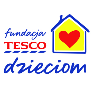 https://anioly24.pl/wp-content/uploads/2019/11/tesco-dzieciom.jpg