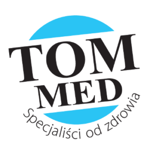 https://anioly24.pl/wp-content/uploads/2019/11/tommed_logo_transparent_sm.png
