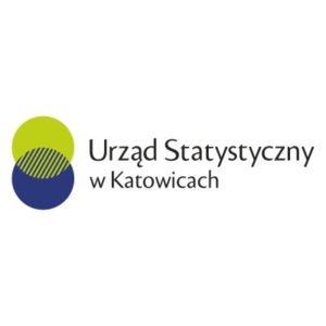https://anioly24.pl/wp-content/uploads/2019/11/urzad-statystyczny.jpg
