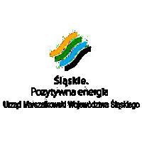 https://anioly24.pl/wp-content/uploads/2019/11/urzad_wojwodzki.png