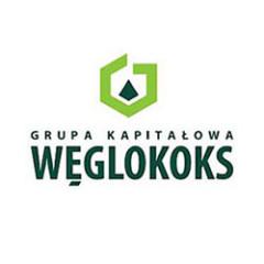 https://anioly24.pl/wp-content/uploads/2019/11/weglokoks-logo-240x240.jpg