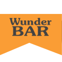 https://anioly24.pl/wp-content/uploads/2019/11/wunderbar.png