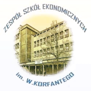 https://anioly24.pl/wp-content/uploads/2019/11/zespol_szkol_ekonomicznych.png