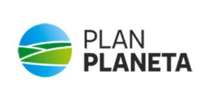https://anioly24.pl/wp-content/uploads/2020/01/plan_planeta.jpg