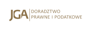 https://anioly24.pl/wp-content/uploads/2020/03/logo_wspolne_zloto_13mm-01.png