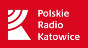 https://anioly24.pl/wp-content/uploads/2020/06/logo_radio_katowice.png