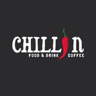 Chillin Sosnowiec Pizzeria Jedzenie