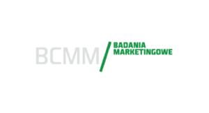 https://anioly24.pl/wp-content/uploads/2020/11/BCMM_Badania-Marketingowe.png