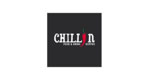 https://anioly24.pl/wp-content/uploads/2020/11/Chillin-Sosnowiec_logo.png