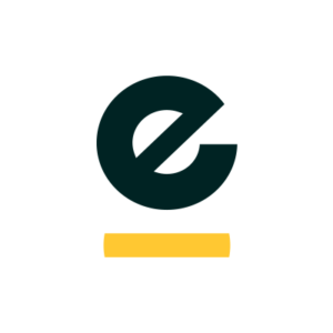 https://anioly24.pl/wp-content/uploads/2020/11/E-Worda_Logo.png