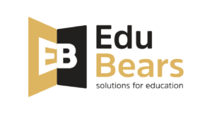 https://anioly24.pl/wp-content/uploads/2020/11/Edu_Bears.png