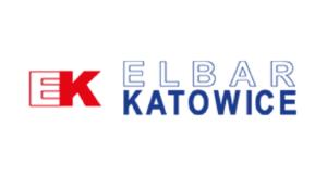 https://anioly24.pl/wp-content/uploads/2020/11/Elbar-Katowice.png