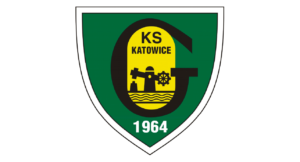https://anioly24.pl/wp-content/uploads/2020/11/GKS-Katowice.png
