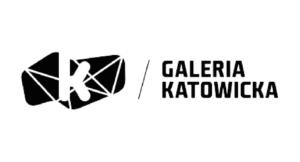 https://anioly24.pl/wp-content/uploads/2020/11/Galeria-Katowicka_logo.png