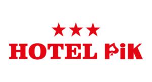 https://anioly24.pl/wp-content/uploads/2020/11/Hotel-Pik_logo.png
