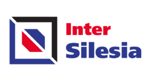 https://anioly24.pl/wp-content/uploads/2020/11/Inter-Silesia_logo.png