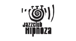 https://anioly24.pl/wp-content/uploads/2020/11/Jazz-Club-Hipnoza.png